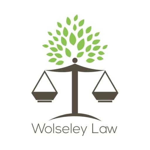 Wolseley Law