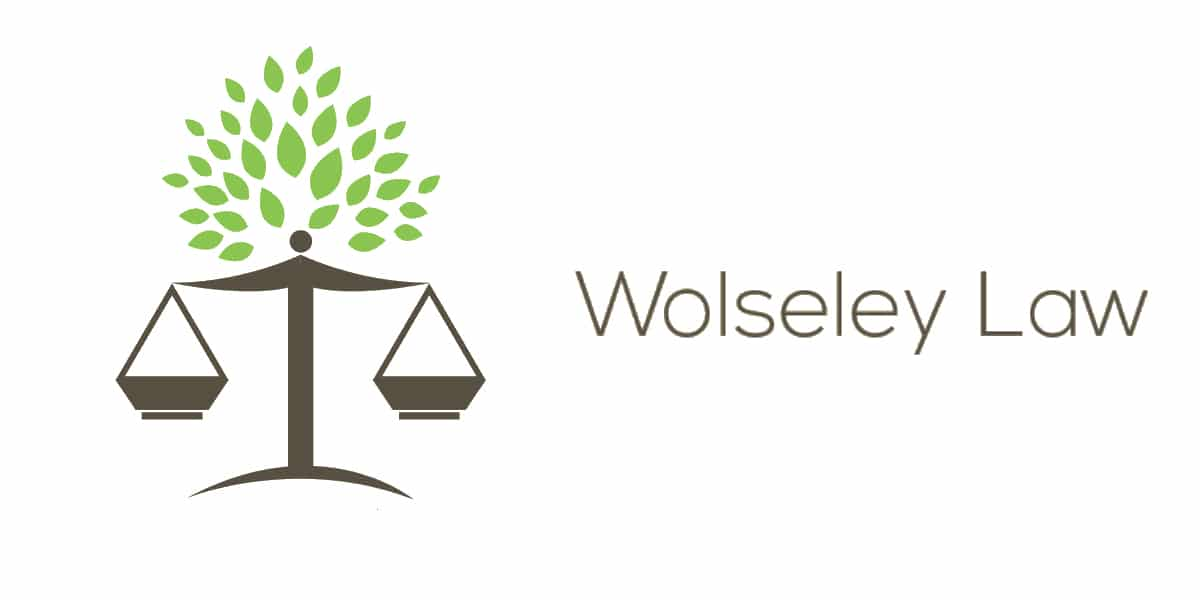 Wolseley Law LLP