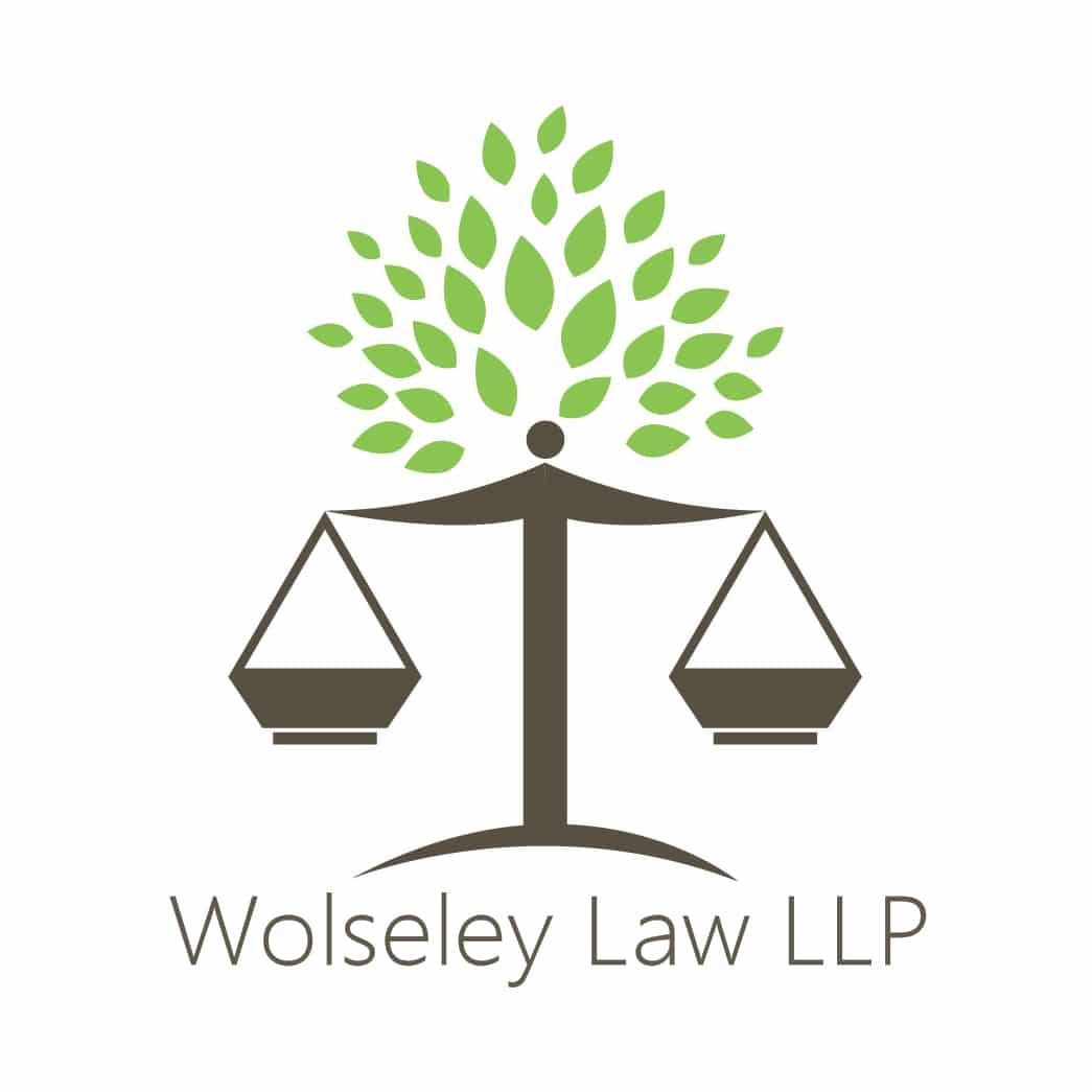 Wolseley Law